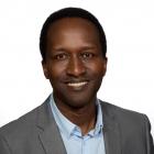 Edward Sentongo